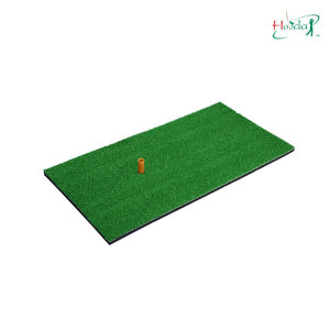 골프 신형 스윙매트 골프연습용품 개인타석