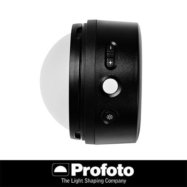 Profoto 프로포토 C1 PLUS 아이폰 스튜디오 라이트 조