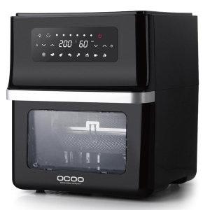 [오쿠] 12L 에어프라이어 오븐 에어프라이기 OCP-AF1250