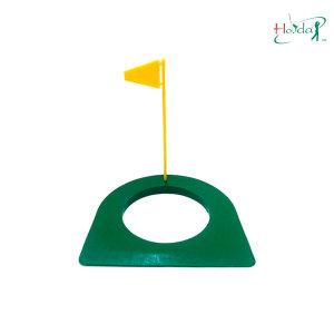 골프 퍼팅 홀컵 연습용품