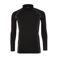 홀리 기능성 스포츠 이너웨어 긴팔 스판 언더셔츠