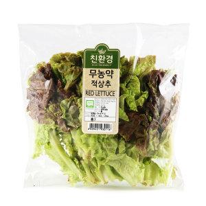 친환경_적상추_ 봉