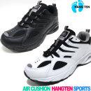 에어스포츠화 조깅화 런닝화 운동화 국내생산 HT트루젠