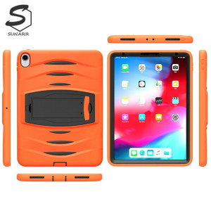 아이패드에어2세대 9.7 A1566 A1567 태블릿 케이스