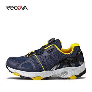 (현대Hmall) 레코바  남성 탑다이얼락트레킹14 네이비 RCM143T014-NA