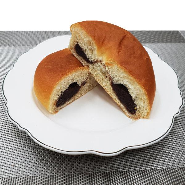 경성명과 수제 베이커리 단팥빵5개 + 소보로5개
