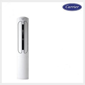 캐리어 인버터냉난방기 CPV-Q163PM 기본설치무료/NT