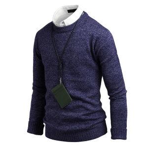 남자 스웨터 보카시 데일리 남성 니트 ts2119