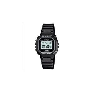 카시오 LA-20WH 시리즈 여성용 신상품 시계네