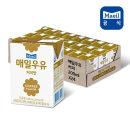 매일 멸균우유 커피맛 200ml 24팩