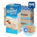 아몬드브리즈 언스위트 190ml 48팩/두유/우유/음료