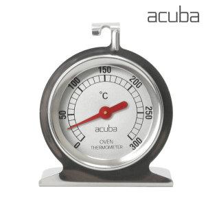 아쿠바 아날로그 오븐온도계 CS-OT