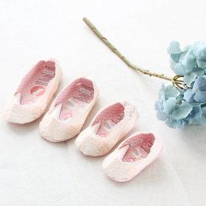 귀엽고 깜찍한 영유아 실리콘덧신 출산선물 추천