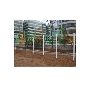 철봉(철재) OSP-301/3단 4단 5단(칸당)/탄소강관/학교