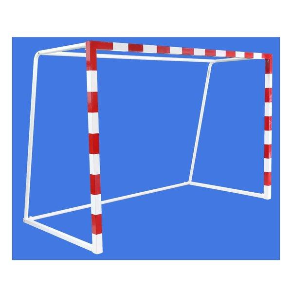 핸드볼 골대(SSW711) 2개1세트/낫소/ 체육수업