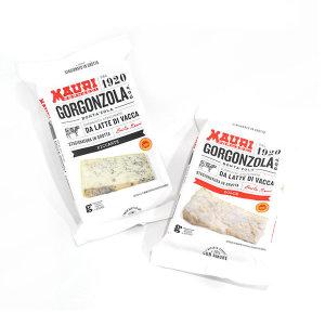 마우리 고르곤졸라 피칸테 / 돌체 치즈 150g