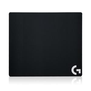 로지텍 G640 게이밍 마우스 패드 병행