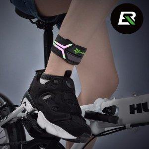 락브로스 스포츠 자전거  안전 반사밴드 반사띠