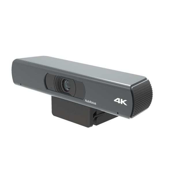 JX-1700U/4K/120도/화상웹캠/화상카메라