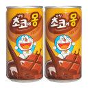 초코에몽 175ml x 30캔 / 코코아음료 초코캔음료