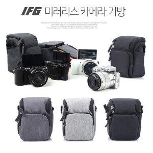 카메라 가방 케이스 소니 DSC-RX100 M7 RX100 VII