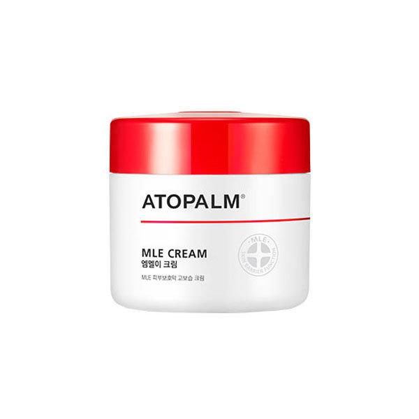 아토팜 MLE 대용량 크림 160ml 2개