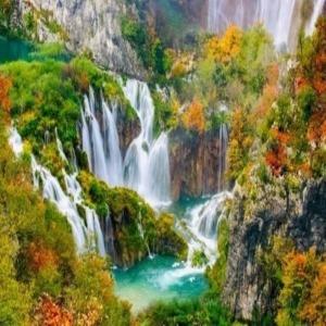 BEST.2 사계절의 매력 크로아티아와 슬로베니아 + 동유럽 4개국(체.오.헝.독) 9~10