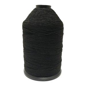 특수머리 익스텐션 땋기피스 붙임머리 고무줄