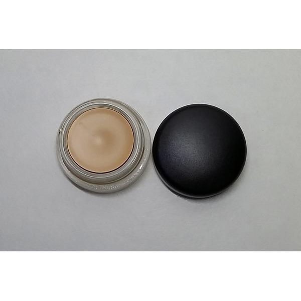 맥 플루이드라인 브로우 젤크림(Soft Ochre) (3279)