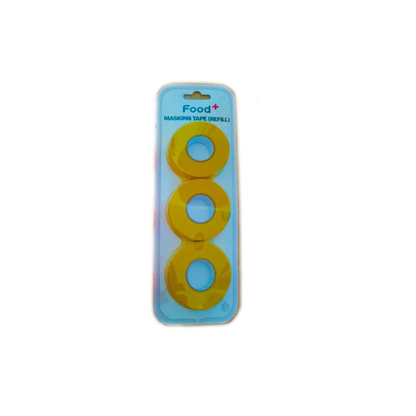 이지 푸드플러스 전용 진공 식품포장기 포장테이프