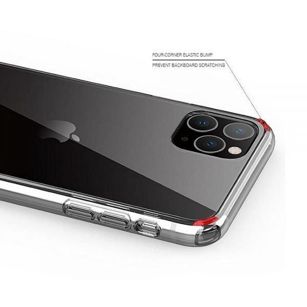 아이폰11 iPhoneXS MAX S10 노트9 아이폰X/8 케이스