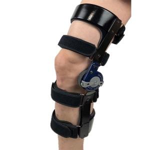디앤비  무릎보호대 PCL