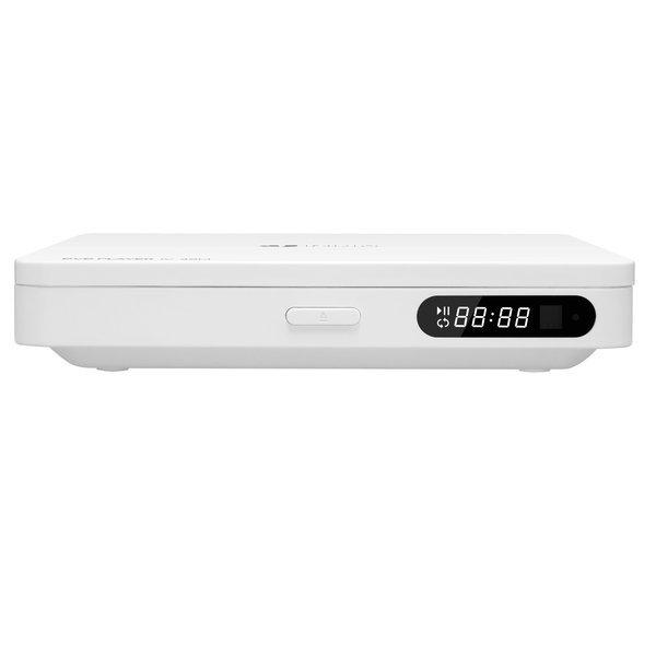 New Compact DVD플레이어 HDMI 지원 IV-30M 인비오
