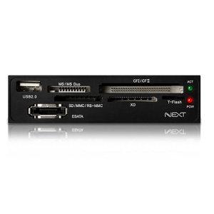 SB NEXT-8600CR/올인원/내장형/카드리더기/