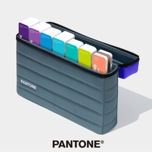 팬톤 컬러칩 포터블 가이드 스튜디오 GPG304A 칼라북