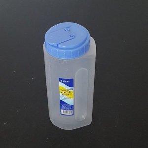 프레쉬워터보틀 반사각 2호 1.5L 물병.식당물병.물통