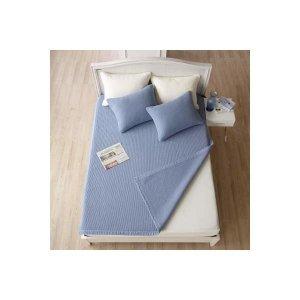(현대Hmall)아트박스/샤이닝홈 샤르르 주드 60수 순면 침대패드 퀸 160x210