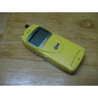 LGP-6200F PCS CiON 노랑 핸드폰 소품 장식 본체 58