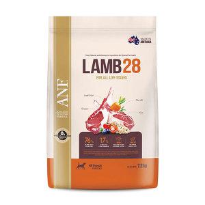 ANF 램28 올라이프 스테이지15kg