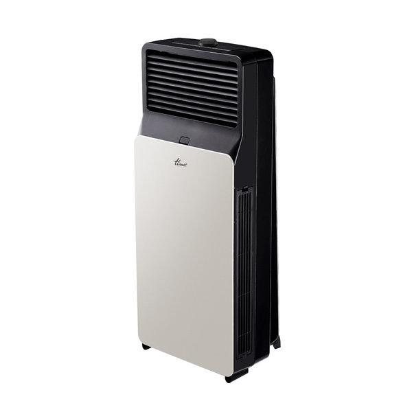 한일전기 HEF-3320-WP 슬림형 PTC 전기온풍기