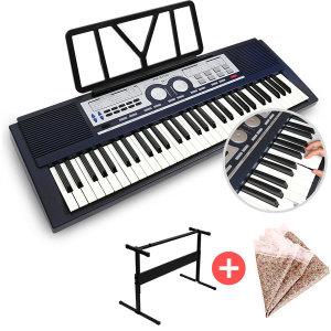 MQ-6132 디지털피아노 고급세트/키보드/디지털키보드