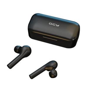 QCY T5 블루투스 이어폰 4세대 현물/재고 충분