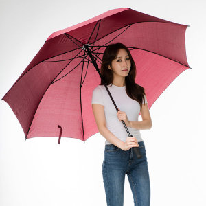 BIGSIZE 울트라 장우산 장마 우산 골프우산 2인우산