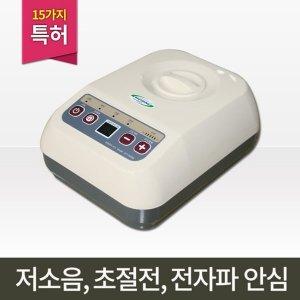 [거영] 온수매트 보일러 조절기 KY1-M350 동력