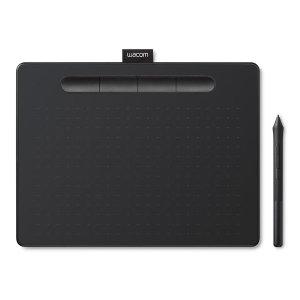 와콤 인튜어스 CTL-6100 중형 타블렛 드로잉 태블릿