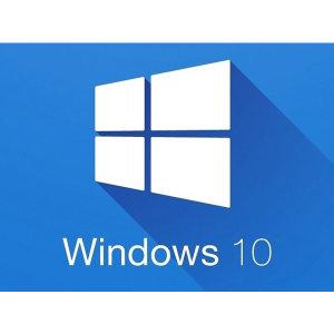 Microsoft Windows 10 Home (DSP 64bit 한글) JM