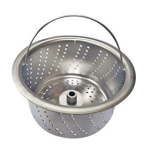 음식물탈수기 전용 파세코(구형/신형)올스텐 거름망