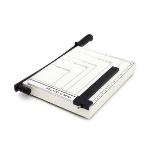 사무 가정 용 종이 서류 작두 문서 제단 재단 기 A3