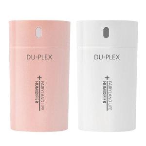 듀플렉스 USB 가습기 DP-57UH