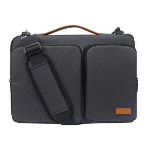 13 14 15인치 삼성 맥북 그램 노트북 파우치 가방 P55